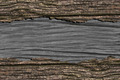 old wood texture - PhotoDune Item for Sale