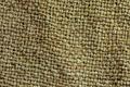hemp sack texture. - PhotoDune Item for Sale