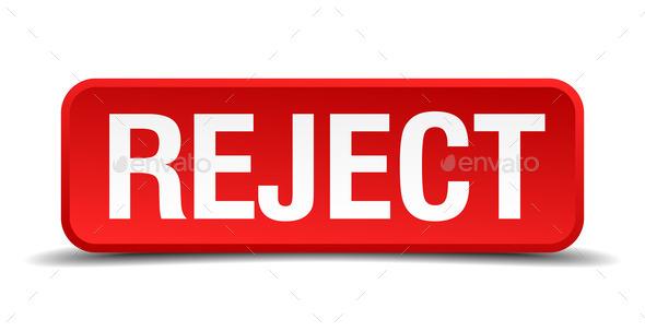 Accept Reject Button | www.pixshark.com - Images Galleries ...