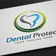 Dental Protect Logo - GraphicRiver Item for Sale