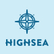 HighSea