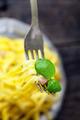 Pasta carbonara - PhotoDune Item for Sale