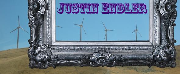 j_endler
