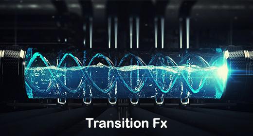 Transition Fx