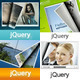 FlipBook Bundle - jQuery - CodeCanyon Item for Sale
