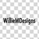 WillieMDesigns