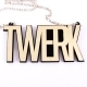 Twerk Party Boom - AudioJungle Item for Sale