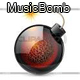 Ringtone for Message - AudioJungle Item for Sale