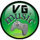 VGMusic