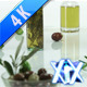 Extra Virgin Oil - VideoHive Item for Sale