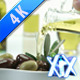 Olives - VideoHive Item for Sale