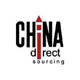 chinadirect