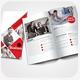Bi Fold Business Brochure Bundle - GraphicRiver Item for Sale