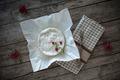 Camembert Cheese - PhotoDune Item for Sale