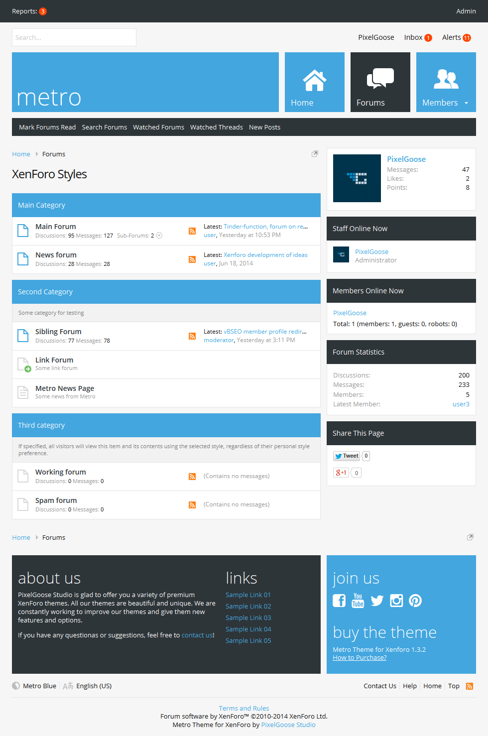 liferay theme download