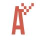 AffinityPixel