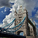 London Tower Bridge - VideoHive Item for Sale