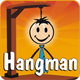 Hangman Android Game with Admob - CodeCanyon Item for Sale