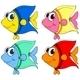 Tropical Fish - GraphicRiver Item for Sale