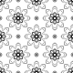 Floral Seamless Vector Pattern - GraphicRiver Item for Sale