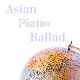 Asian Piano Ballad - AudioJungle Item for Sale