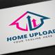 Home Upload Logo - GraphicRiver Item for Sale