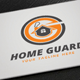 Home Guard Logo - GraphicRiver Item for Sale