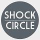 Shockcircle