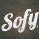sofystuff