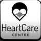 HeartCare Logo Template - GraphicRiver Item for Sale
