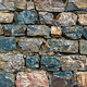 wall of rough stones  - PhotoDune Item for Sale