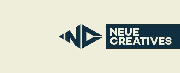 NeueCreatives