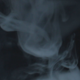 Smoke Pack (5 clips) - VideoHive Item for Sale