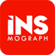 INSMograph
