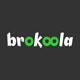Brokoola
