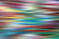 Abstract Blurred Colors Mix Background 7 - PhotoDune Item for Sale