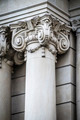 Corinthian capitals, Spanish city of Valencia, Mediterranean arc - PhotoDune Item for Sale