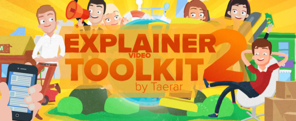 Explainer-video-toolkit-2-template-main%20242