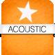 Simple Life - AudioJungle Item for Sale