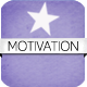 The Power of Motivation - AudioJungle Item for Sale
