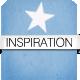 Inspiration Machine
