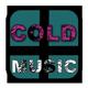Child Logo - AudioJungle Item for Sale