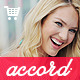 Accord - Responsive Multipurpose OpenCart Theme - ThemeForest Item for Sale