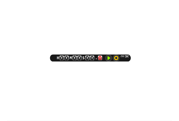 TutsPlus Build an Adobe AIR Stopwatch Application 118835