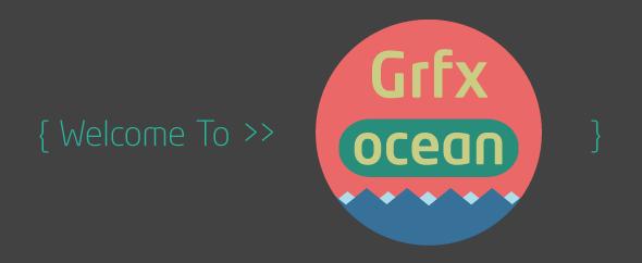 Grfx_Ocean