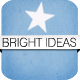 Bright_Ideas