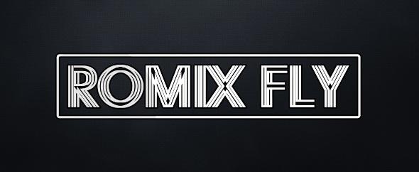 Aj_romixfly_front_profile