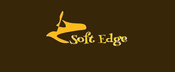 SoftEdge