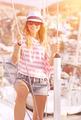 Luxury photoshoot on sailboat - PhotoDune Item for Sale