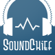 SOUNDCHIEF